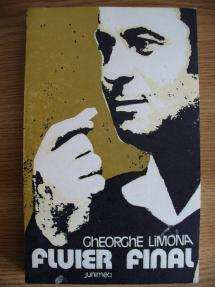 Gheorghe Limona;